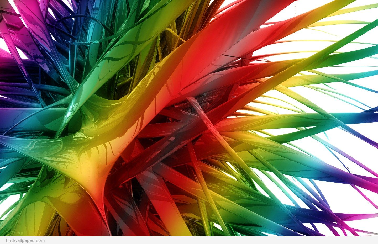 Color art facebook - Art Definition Of Color Awesome Colors Cool Wallpapers Share This Cool Wallpaper On Facebook