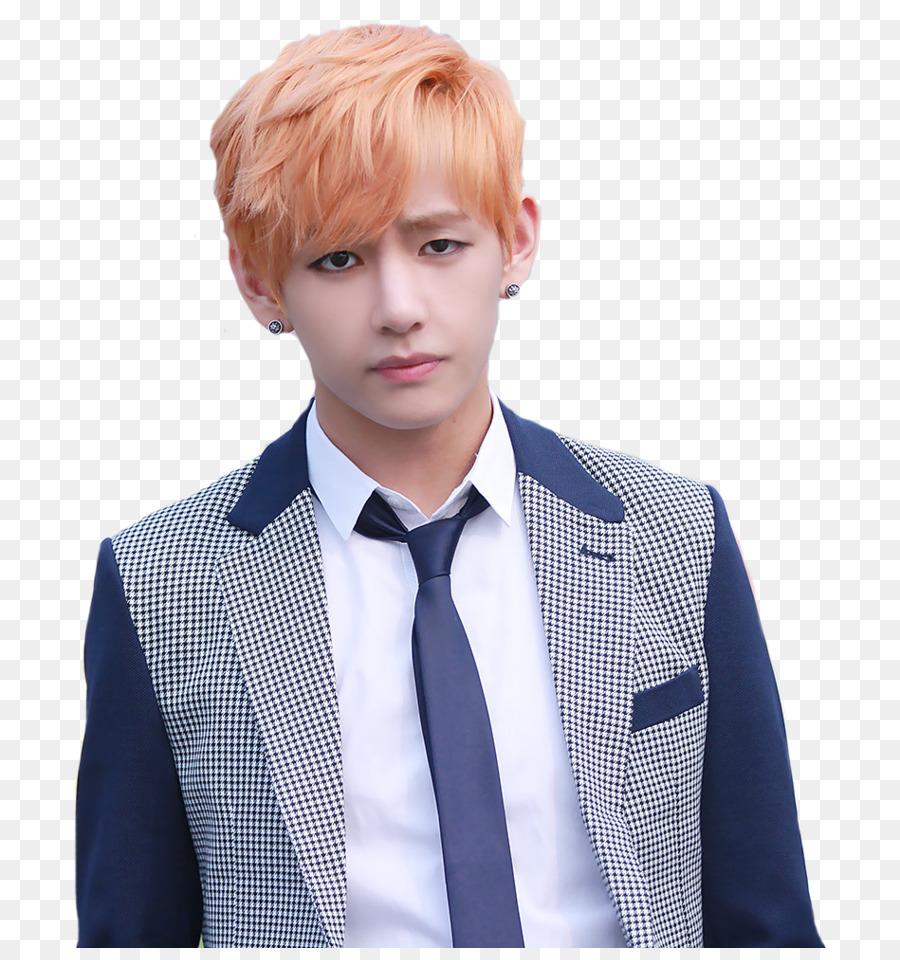 Kim Taehyung BTS Desktop Wallpaper Clip art   v png download   949 900x960
