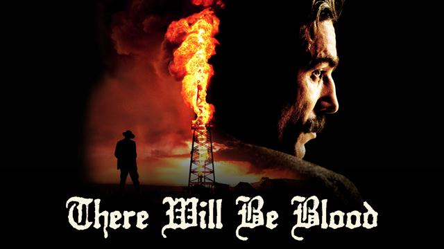 There Will Be Blood   Official Trailer HD 640x360