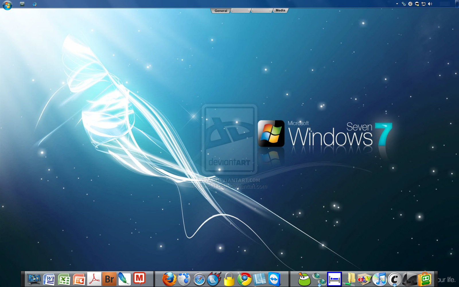 Windows 7 professional wallpaper wallpapersafari for Window 7 professional