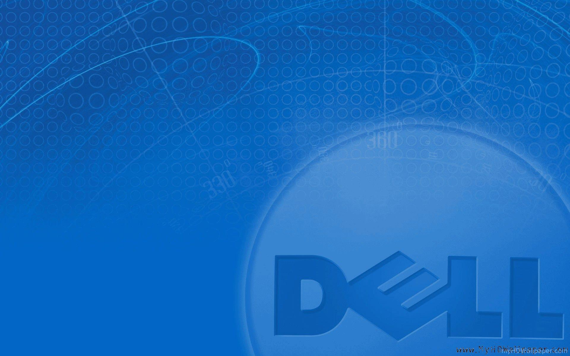 Dell Desktop Backgrounds Wallpapers 1920x1200 S1YB42Y   Picseriocom 1920x1200