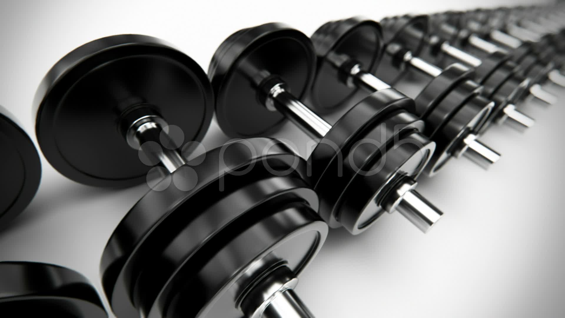 barbell weights wallpaper - photo #49