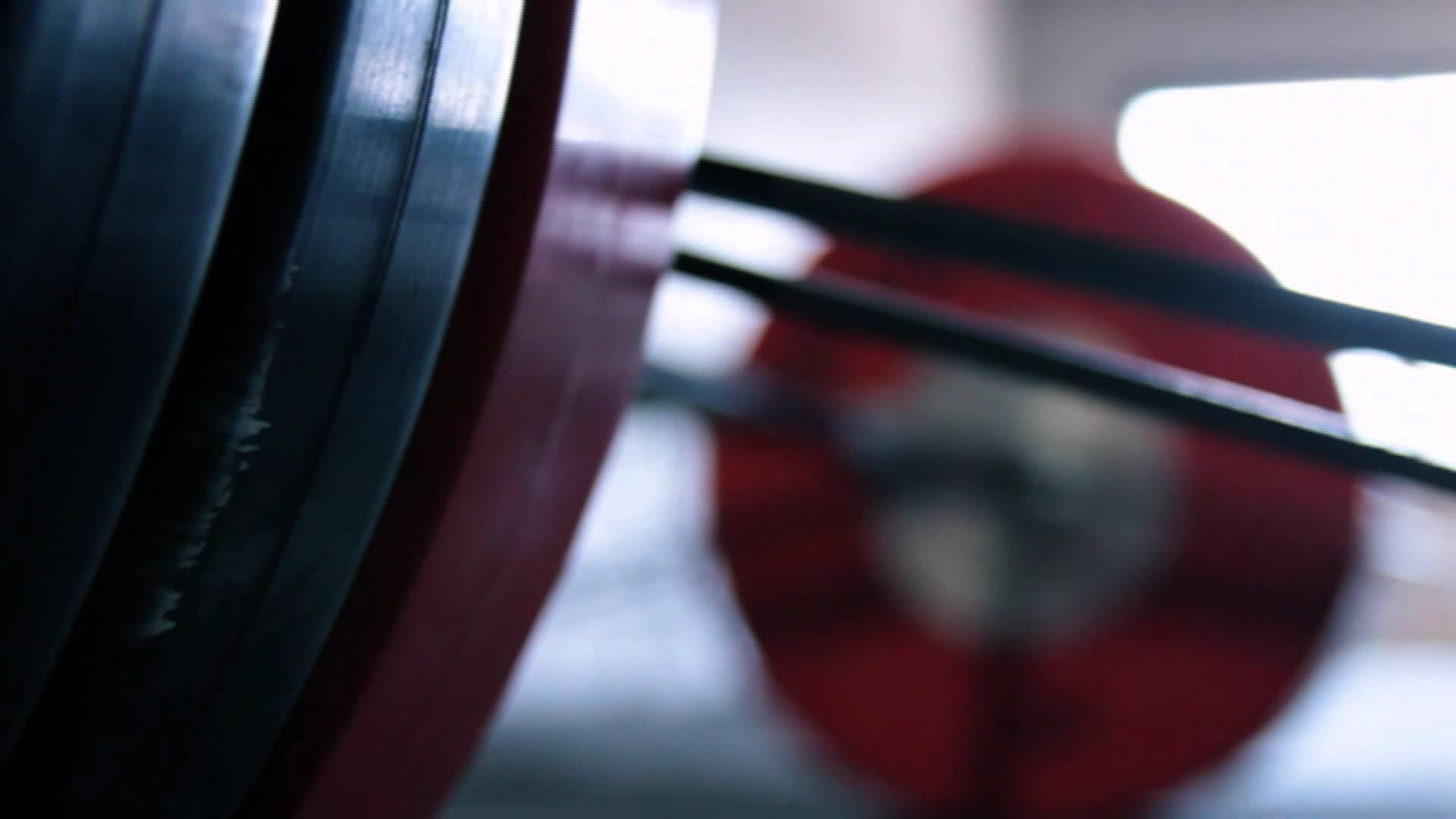 Fitness iPhone Wallpaper - WallpaperSafari
