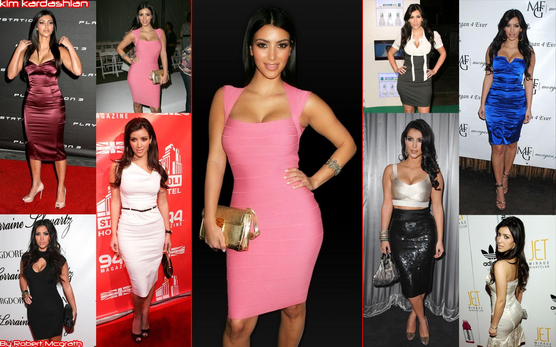 Kim kardashian achtergronden kim kardashian wallpapers afbeeldingen 1440x900