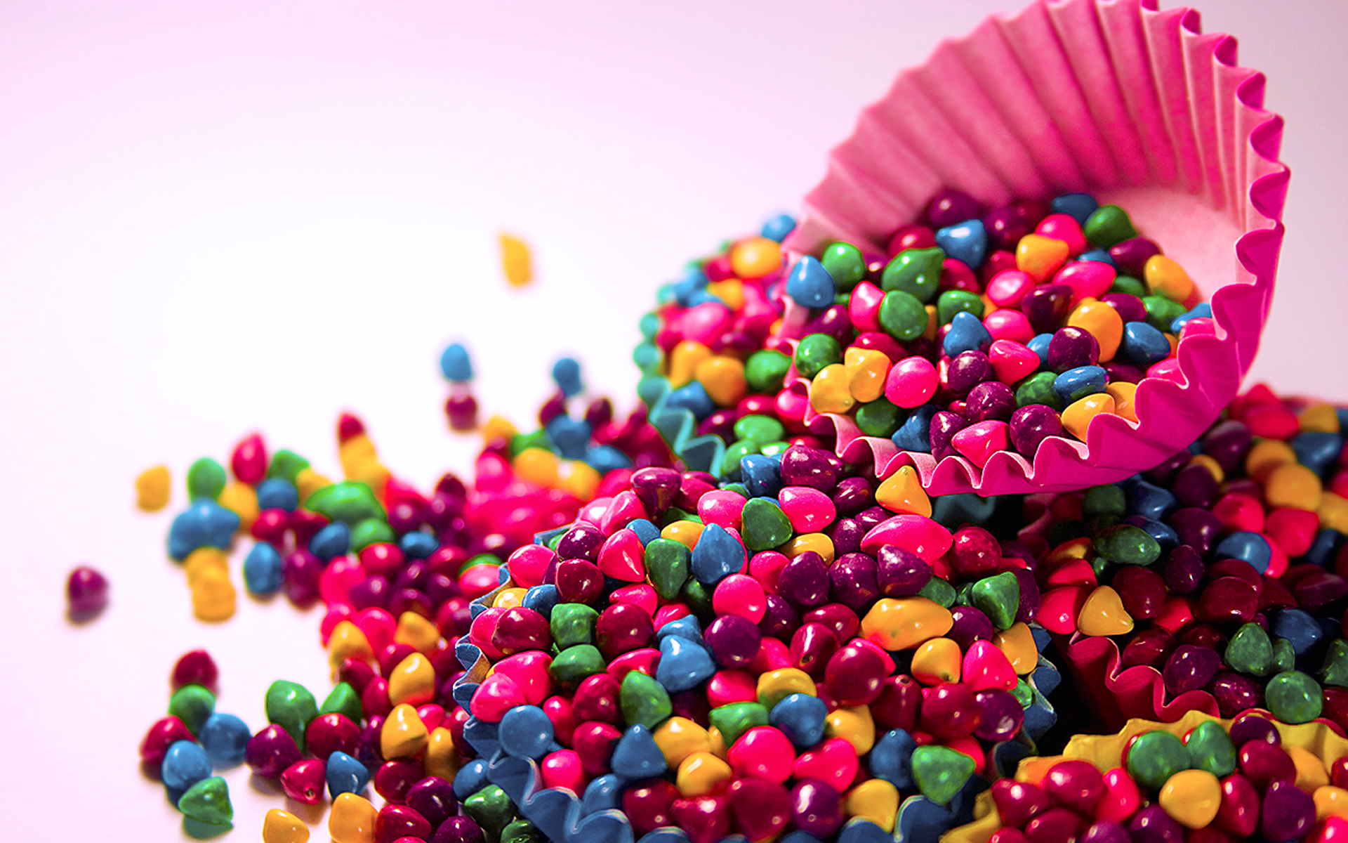 Colorful Candys Wallpapers HD Wallpapers 1920x1200
