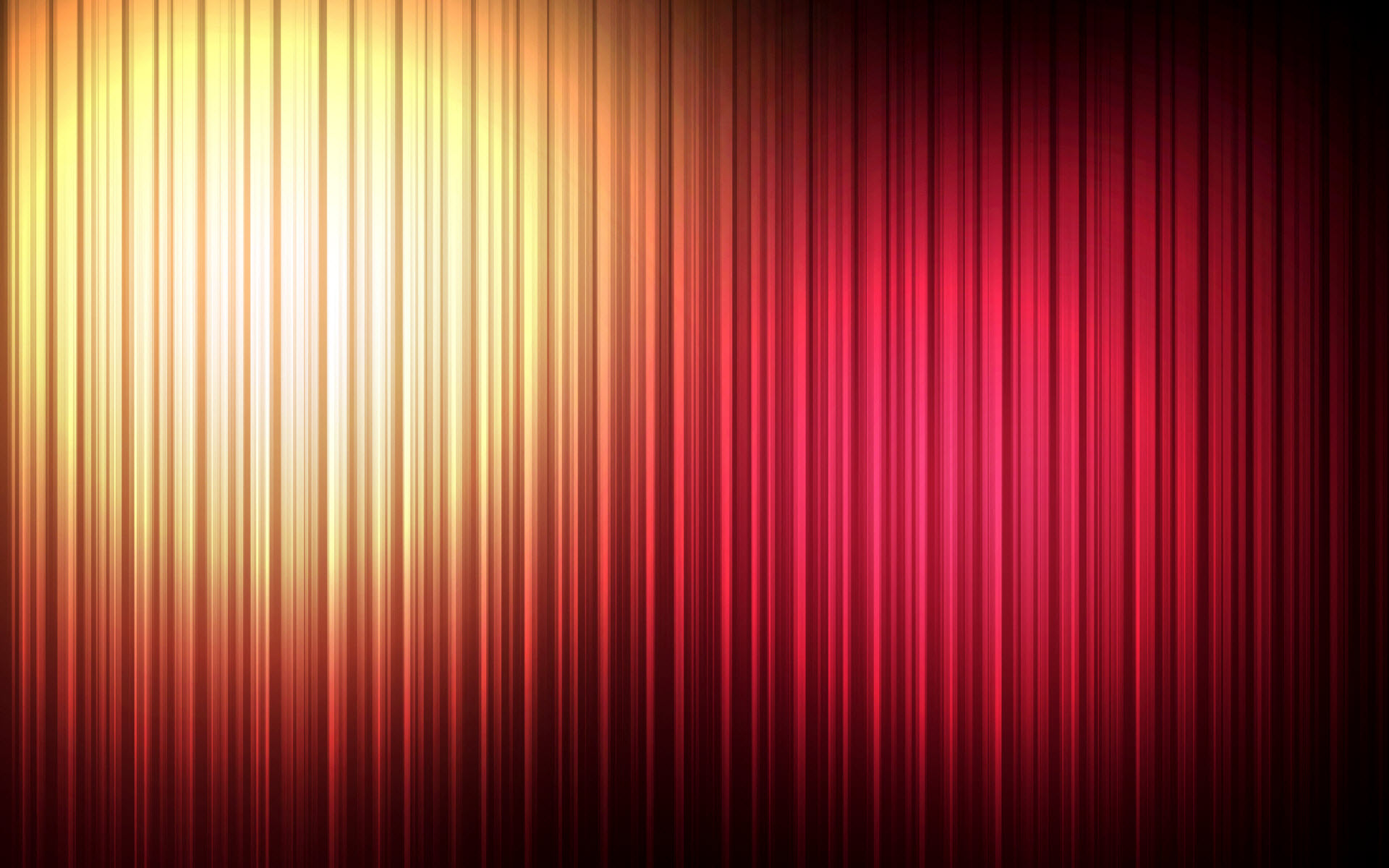 Aurora Colors Abstract Wallpapers HD Wallpapers 1920x1200