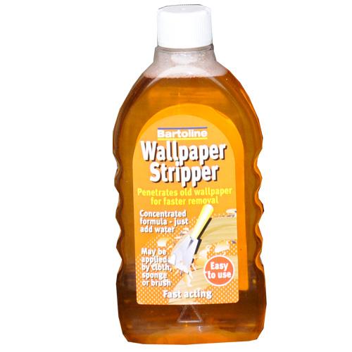 Wallpaper Stripper 500x500