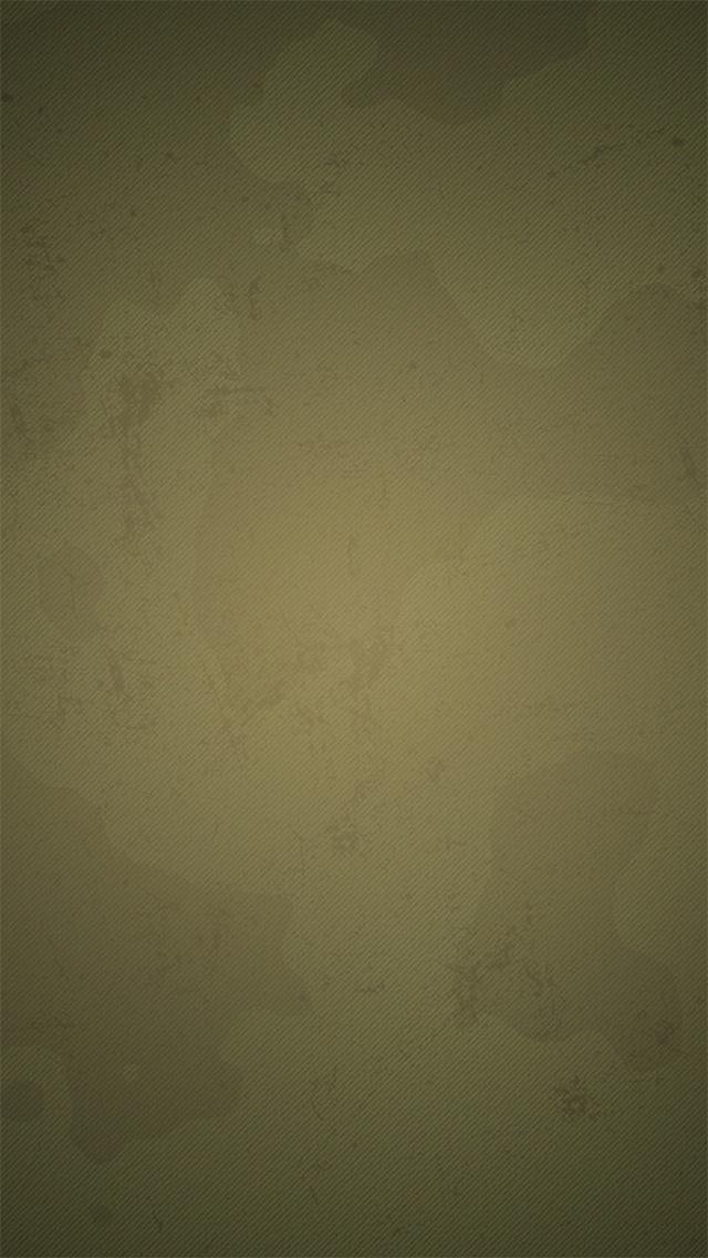Olive Drab iPhone 5 Wallpaper 640x1136 640x1136