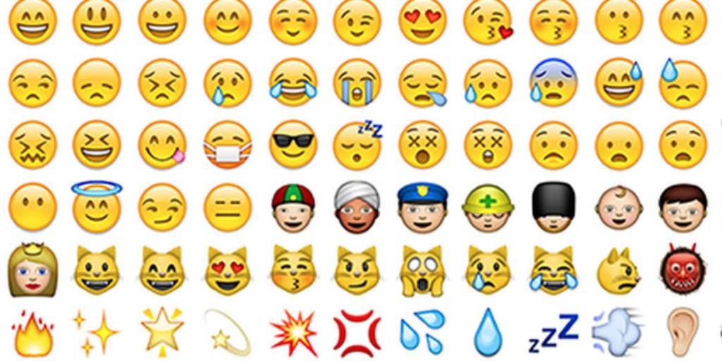 Little Boy Emoji The petition to make emoji 1024x512