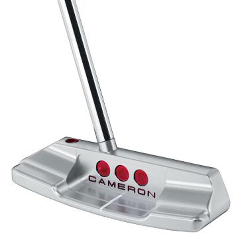 Download image Scotty Cameron PC Android iPhone and iPad Wallpapers 1000x1000
