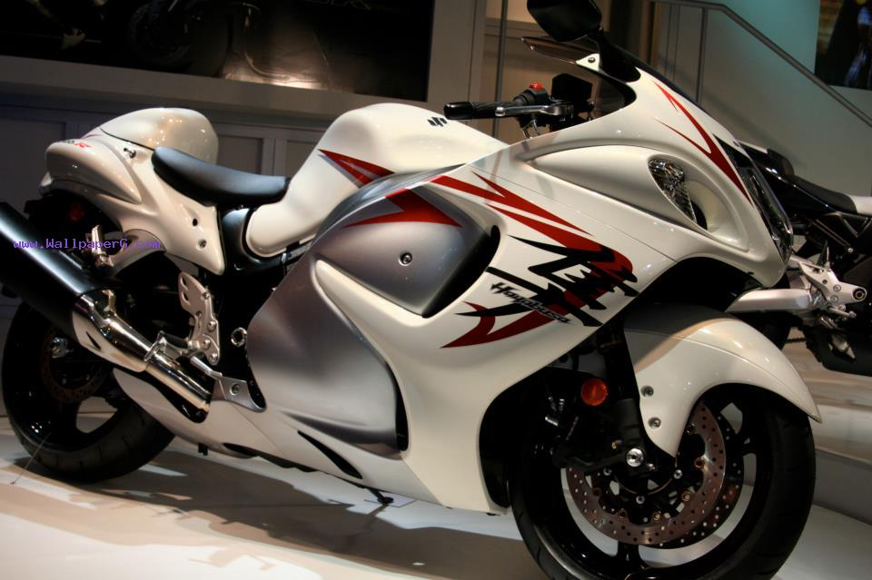 Download Hayabusa aka suzuki gxr 1300   Bikes wallpaper 960x639