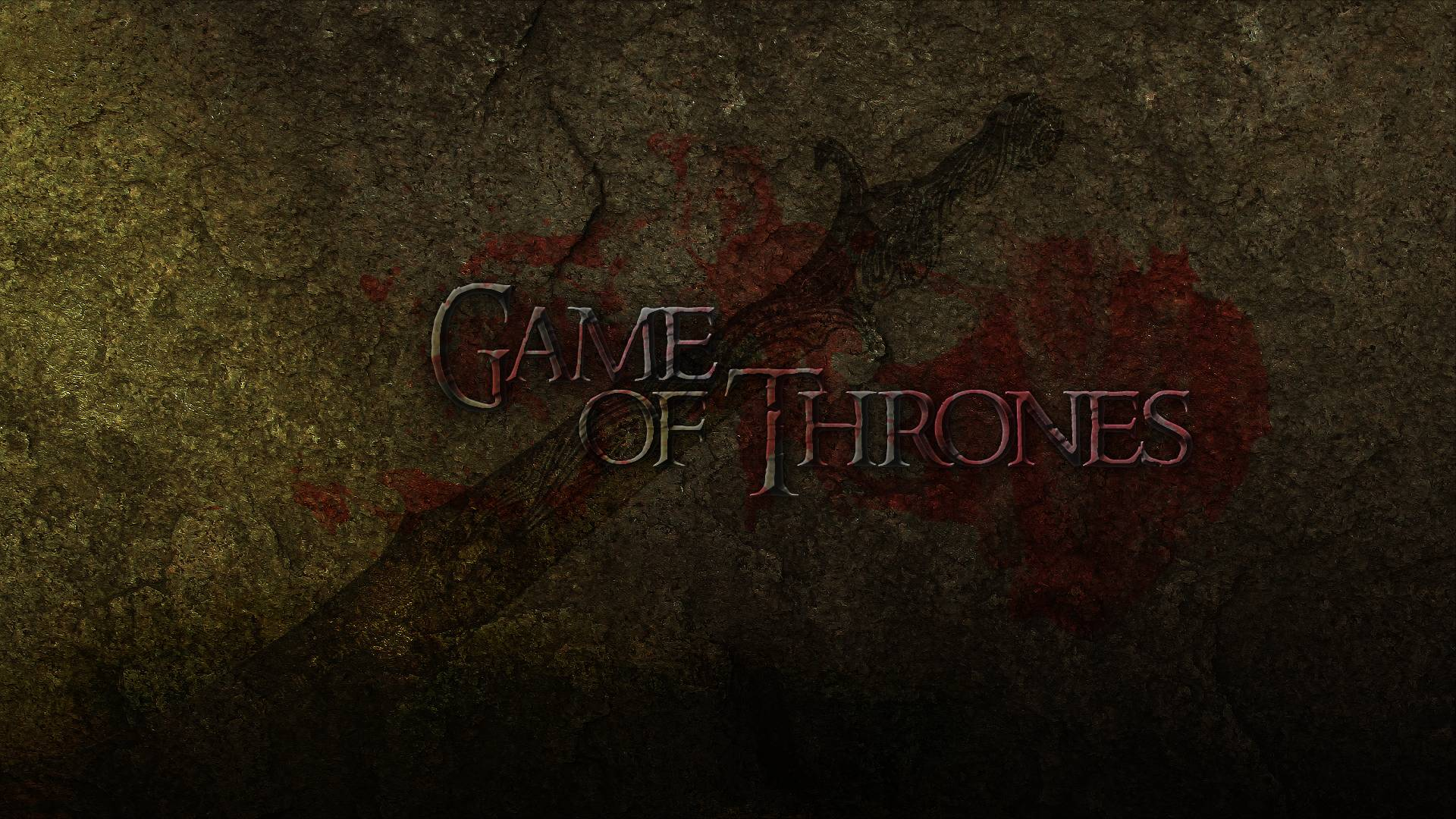 Game Of Thrones Iphone Wallpaper Map Download