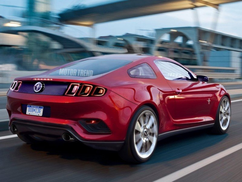 2015 ford mustang shelby desktop wallpaper 2015 ford mustang 800x600