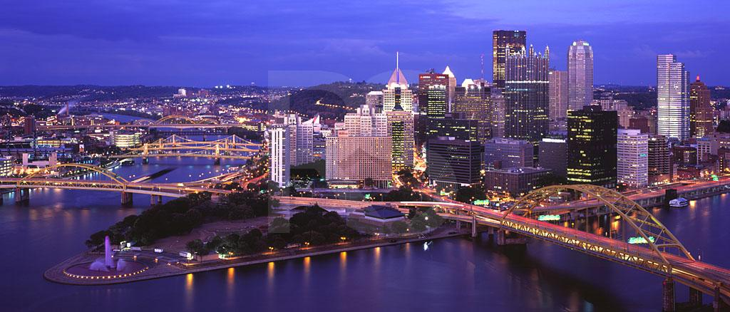 Wallpaper In Pittsburgh Pa Wallpapersafari