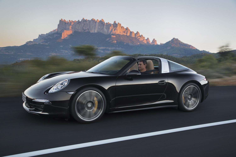 2015 Porsche 918 Spyder HD Wallpapers 11221   Grivucom 1500x1000