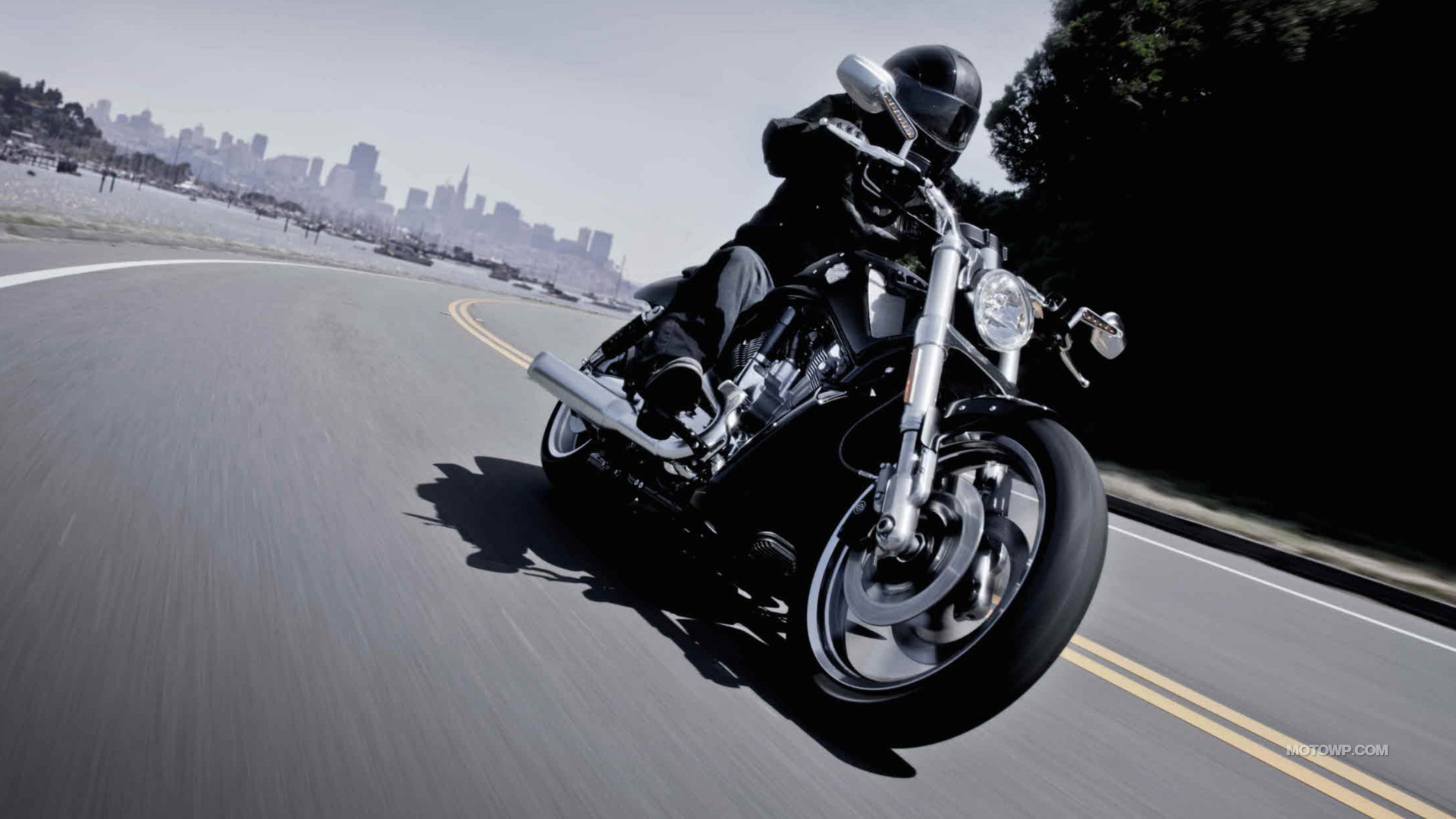 new harley davidson free wallpaper wallpapersafari