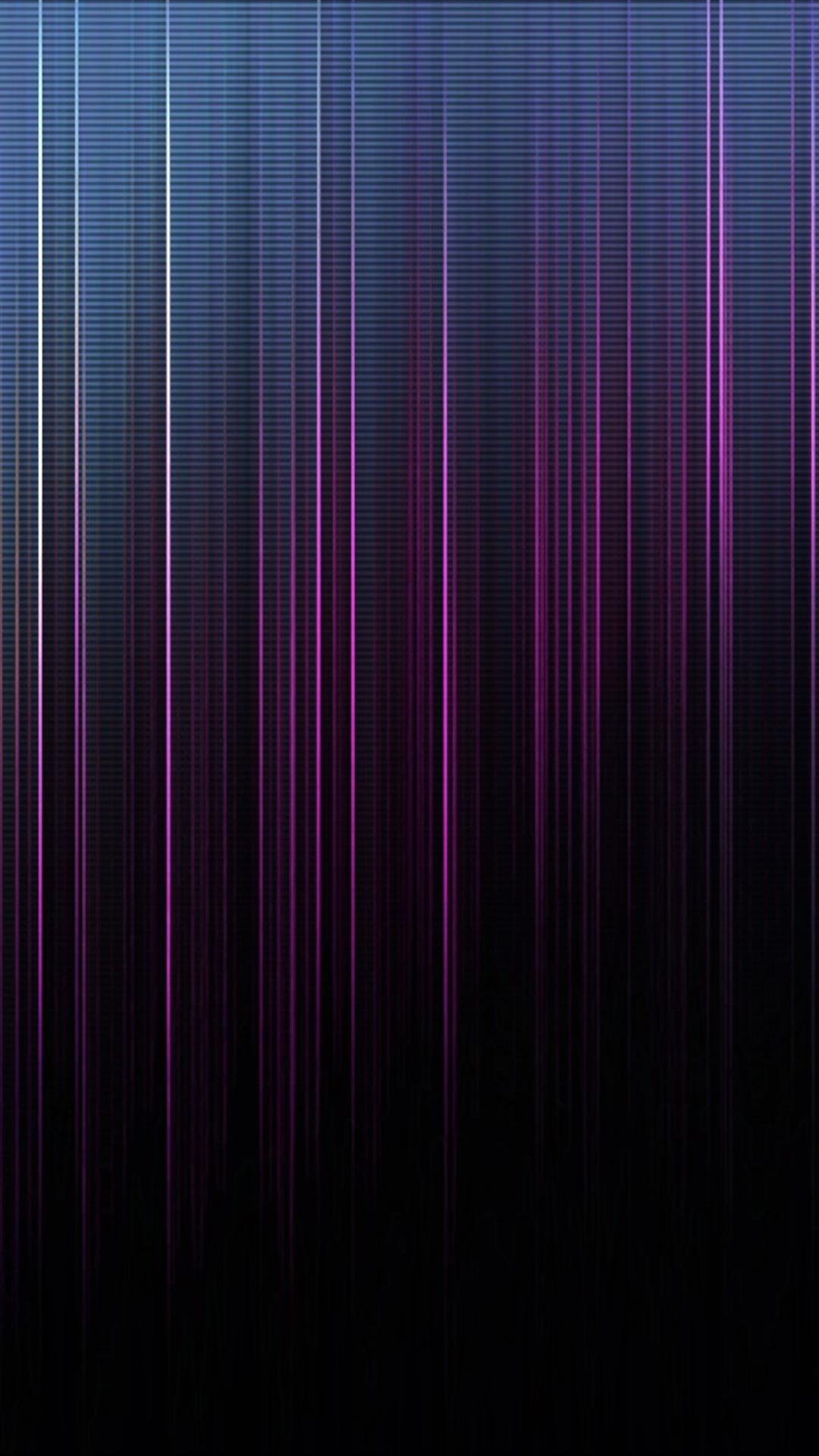 1080x1920 Wallpaper Vertical 4 Line Vertical Shadow light iPho