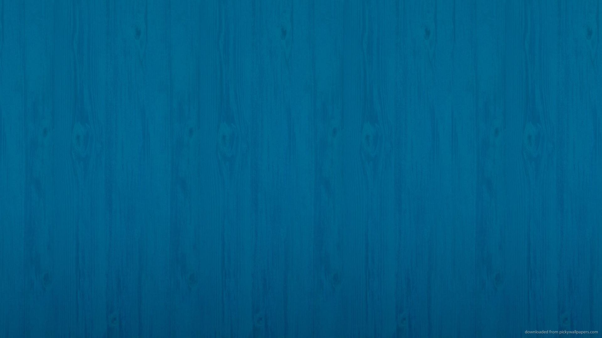 1920x1080 Blue Wood wallpaper 1920x1080