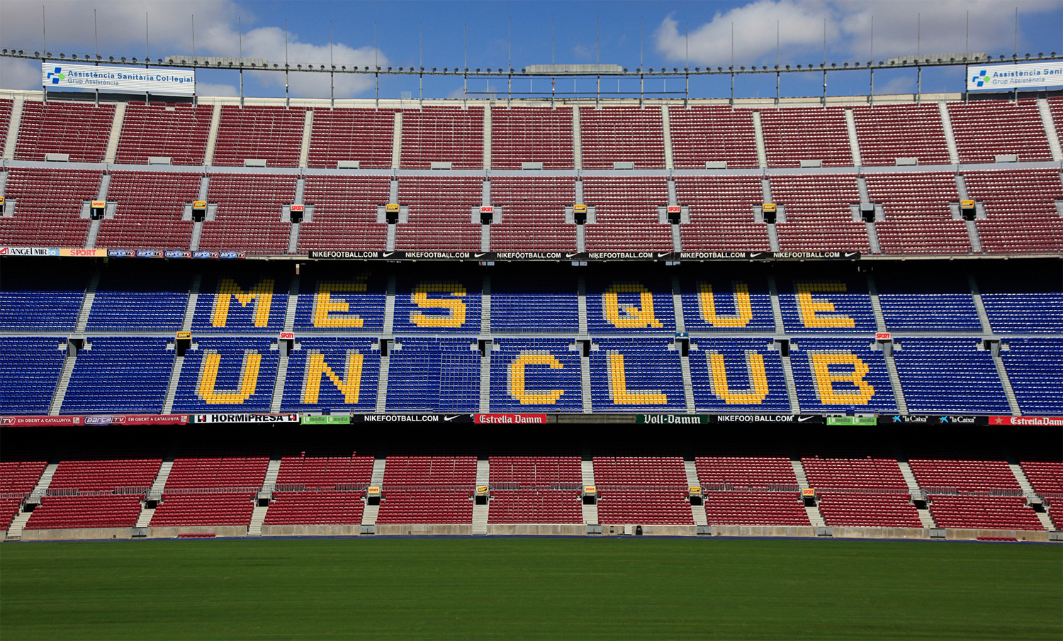 This is the original image which you can download here Camp Nou Day 1500x904