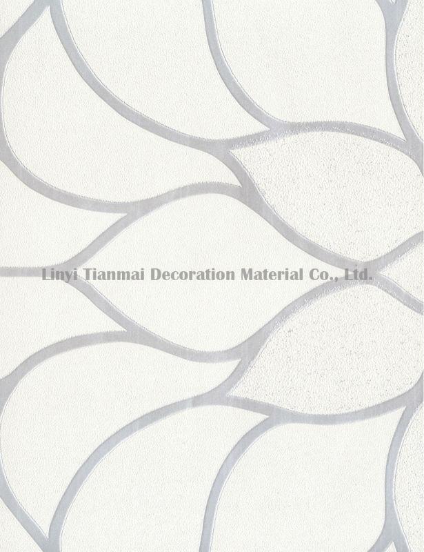 Easy peel off wallpaper View peel off wallpaper Tianmai Product 615x800