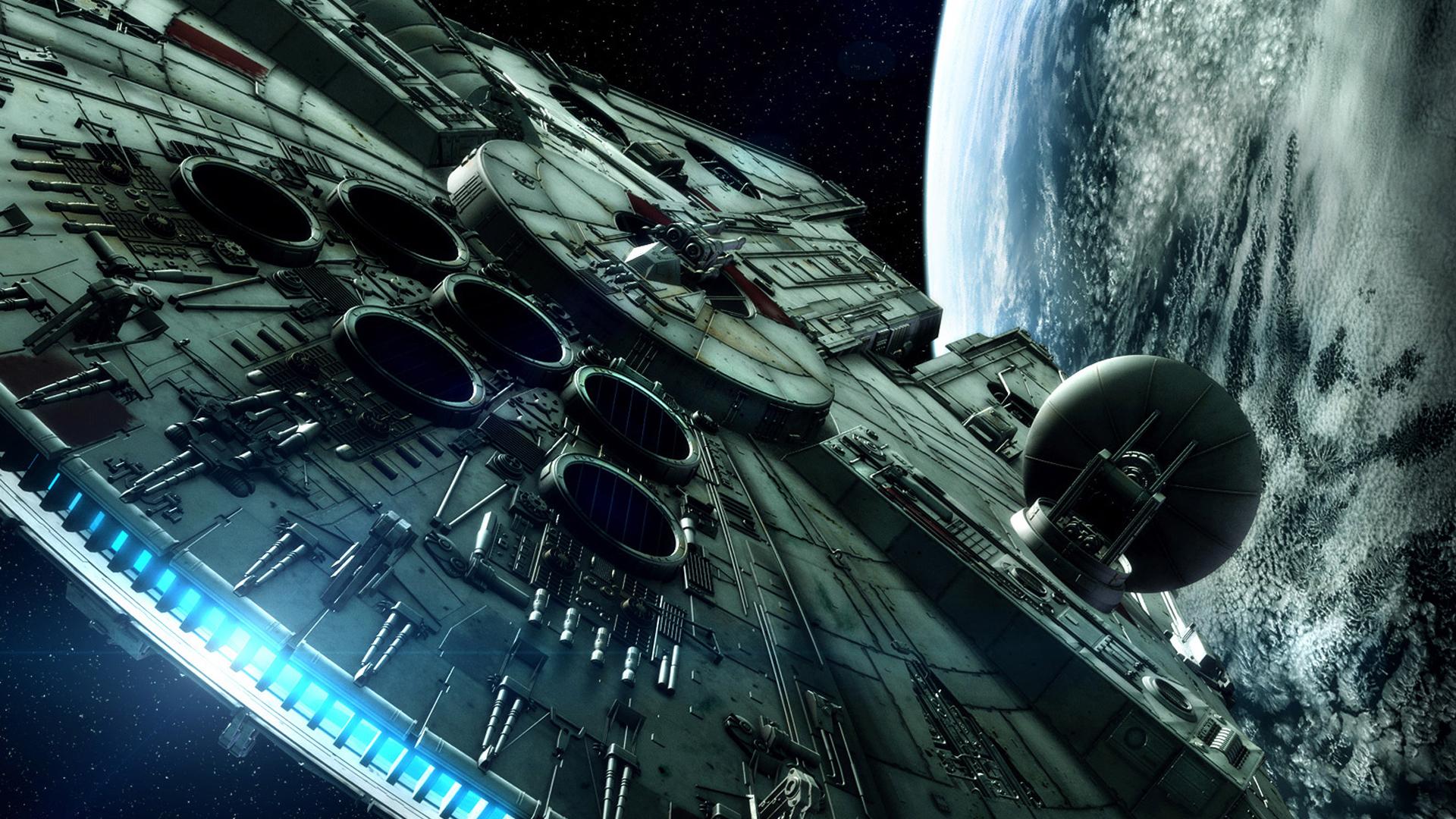 star wars hd wallpapers 1080p wallpapersafari