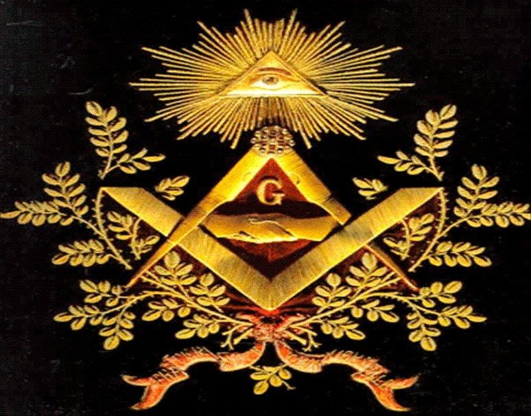 Masonic wallpaper   ForWallpapercom 774x606