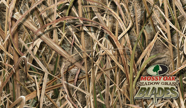 Duck Hunting Camo Wallpaper Us love waterfowl hunting 625x363