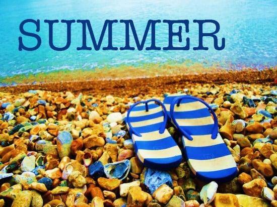 Summer Fun Wallpaper Backgrounds Summer wallpaper 550x412