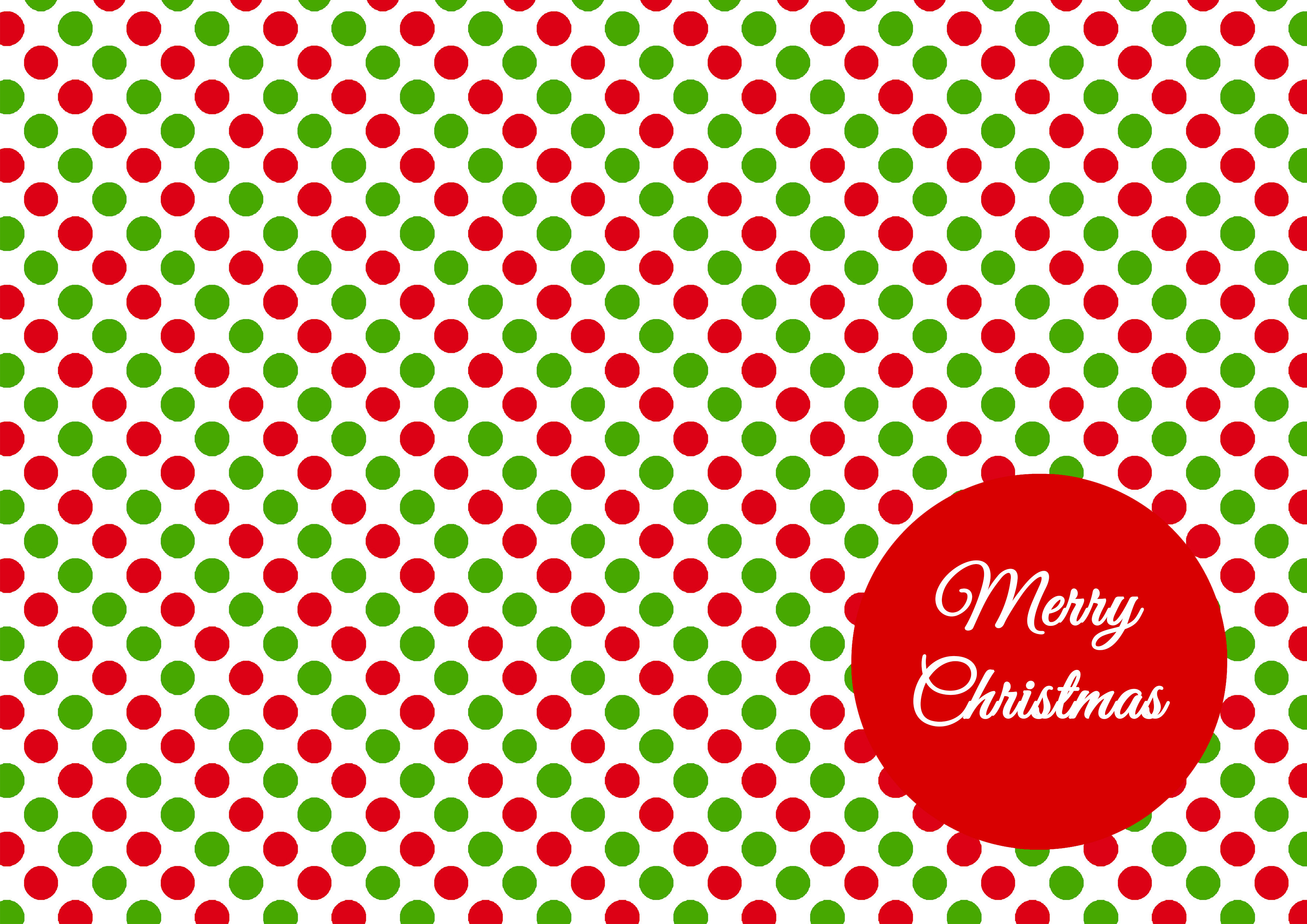 FREE Christmas Desktop BackgroundsWallpapers AllAboutTheHouse 3508x2480