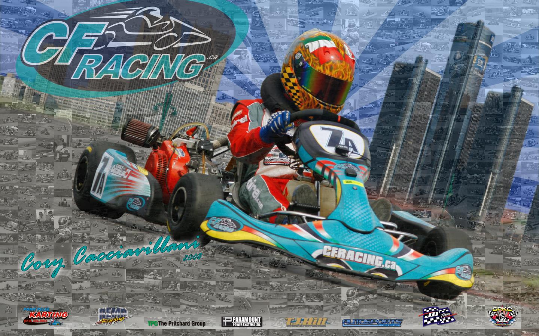 Free download dirt racing go karts and used racing go karts