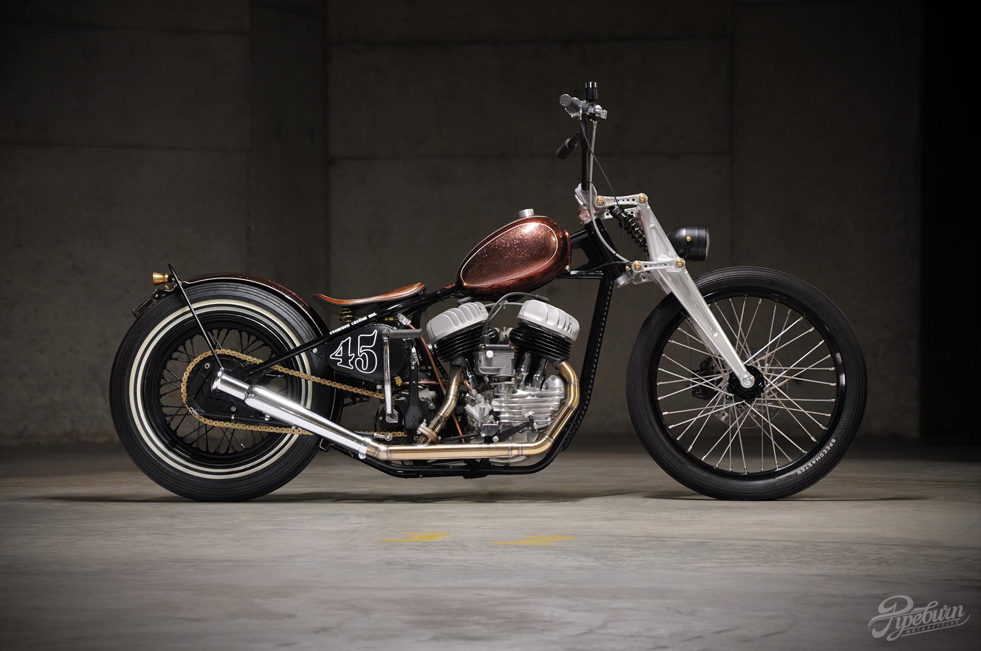 Harley Davidson Wallpaper High Definition 1920x1275