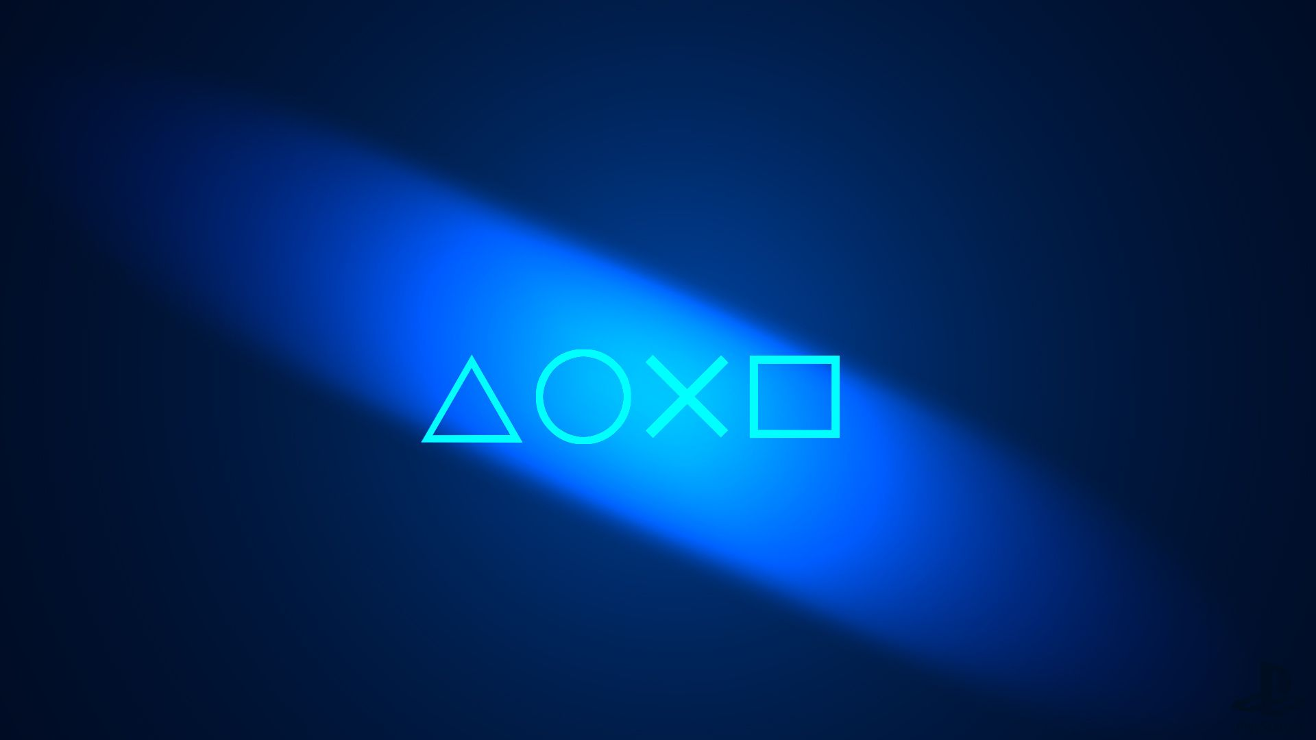 PS5 Wallpapers   Top PS5 Backgrounds   WallpaperAccess 1920x1080