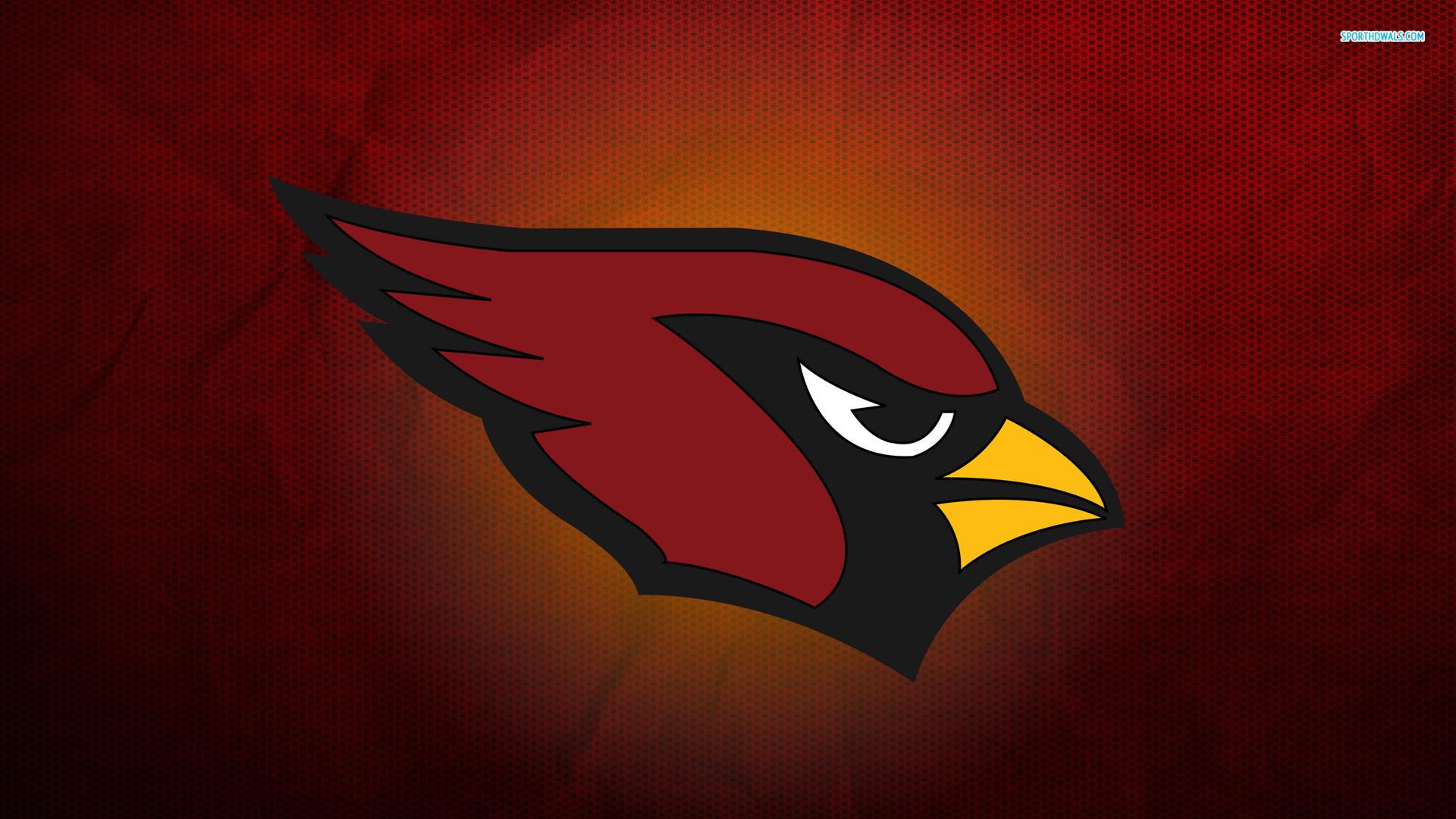 Cardinals Football Wallpaper
