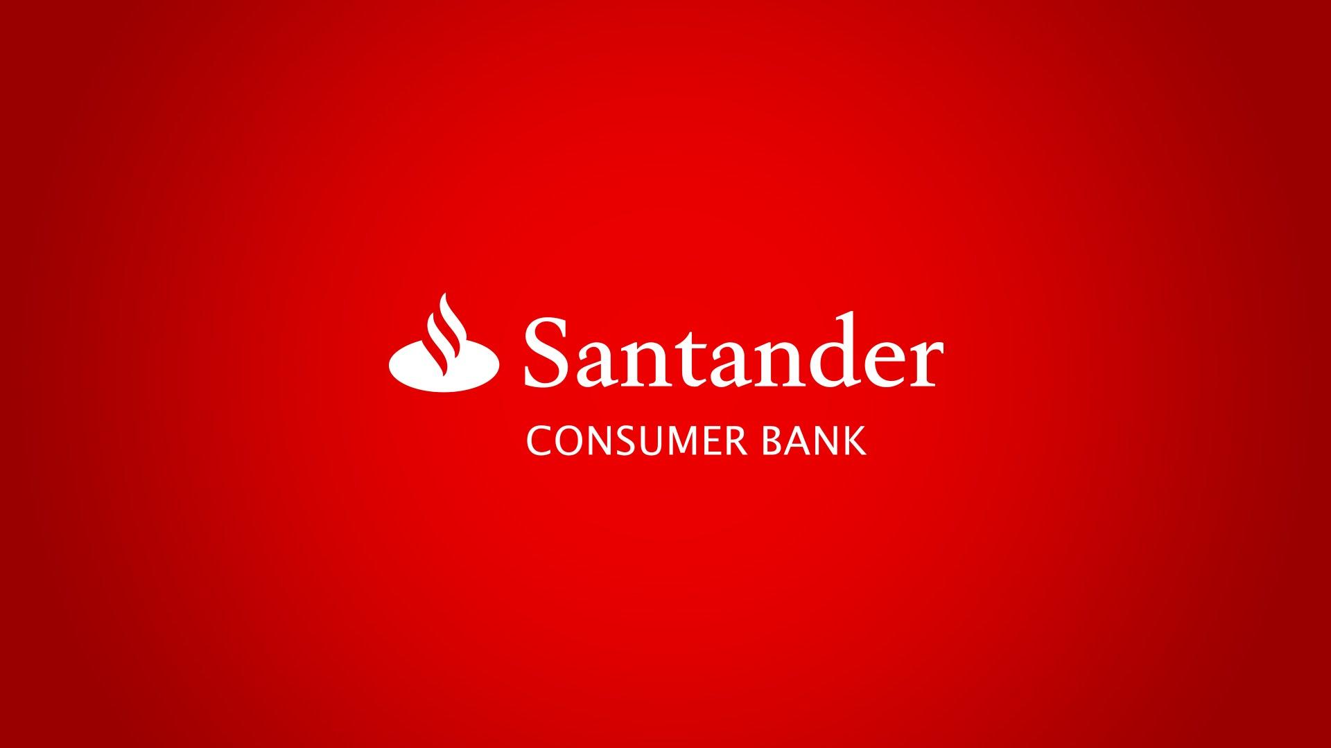 Best 39 Santander Bank Wallpaper on HipWallpaper Santander Bank 1920x1080