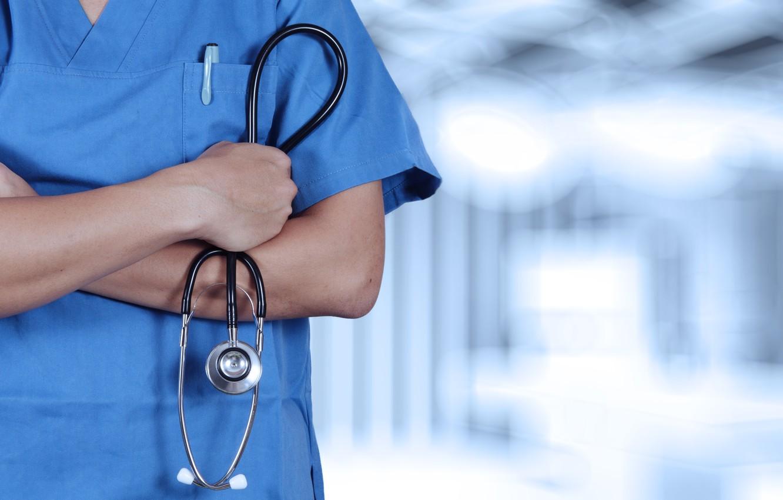 Wallpaper doctor medicine nurse images for desktop section 1332x850