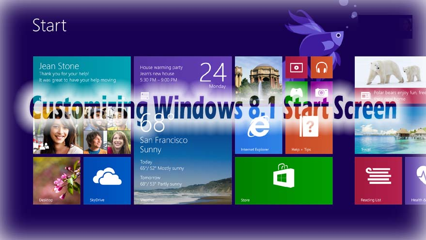 how to change windows 7 startup wallpaper