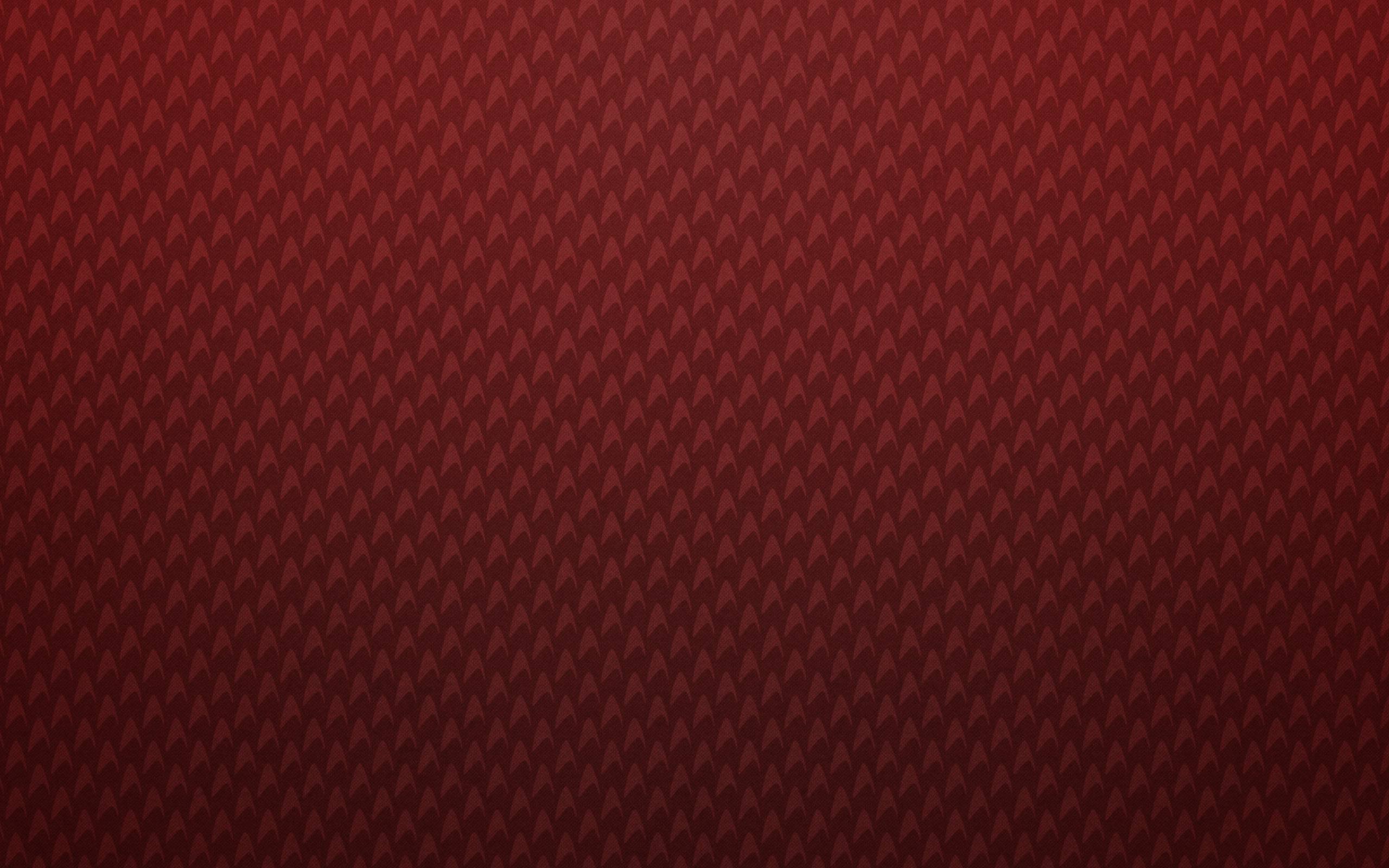 Red leather texture wallpaper wallpaper color
