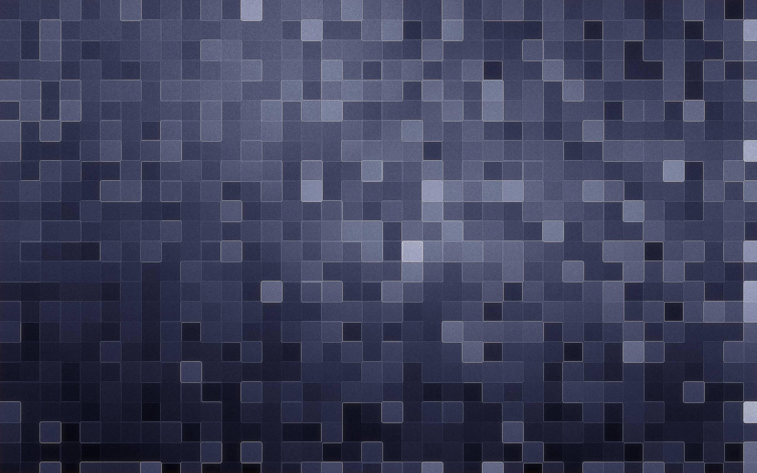 Wallpaper httpiimgurcomRvpBTLpjpg 2560x1600