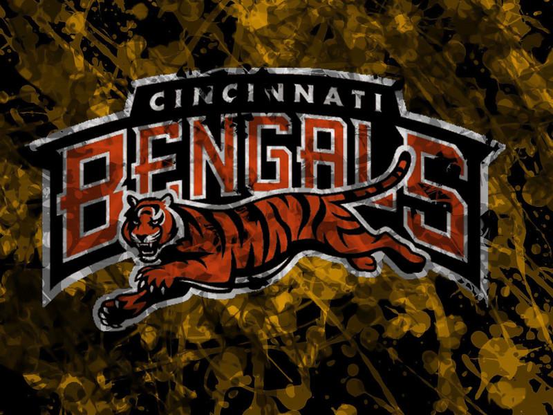 Free bengals wallpaper wallpapersafari - Cincinnati bengals iphone wallpaper ...