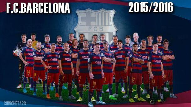 barcelona fc barcelona wallpapers 10291613jpeg 609x342