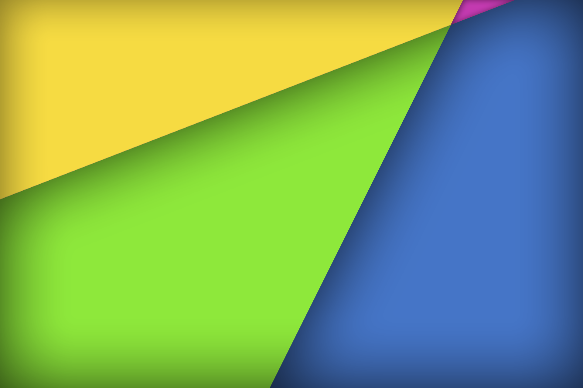 Nexus Wallpaper 25   WallpaperCanyon 1920x1280