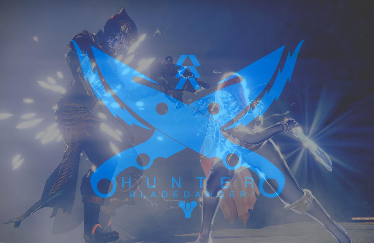 The Dead Orbit Destiny Hunter Subclasses [x] 1280x834