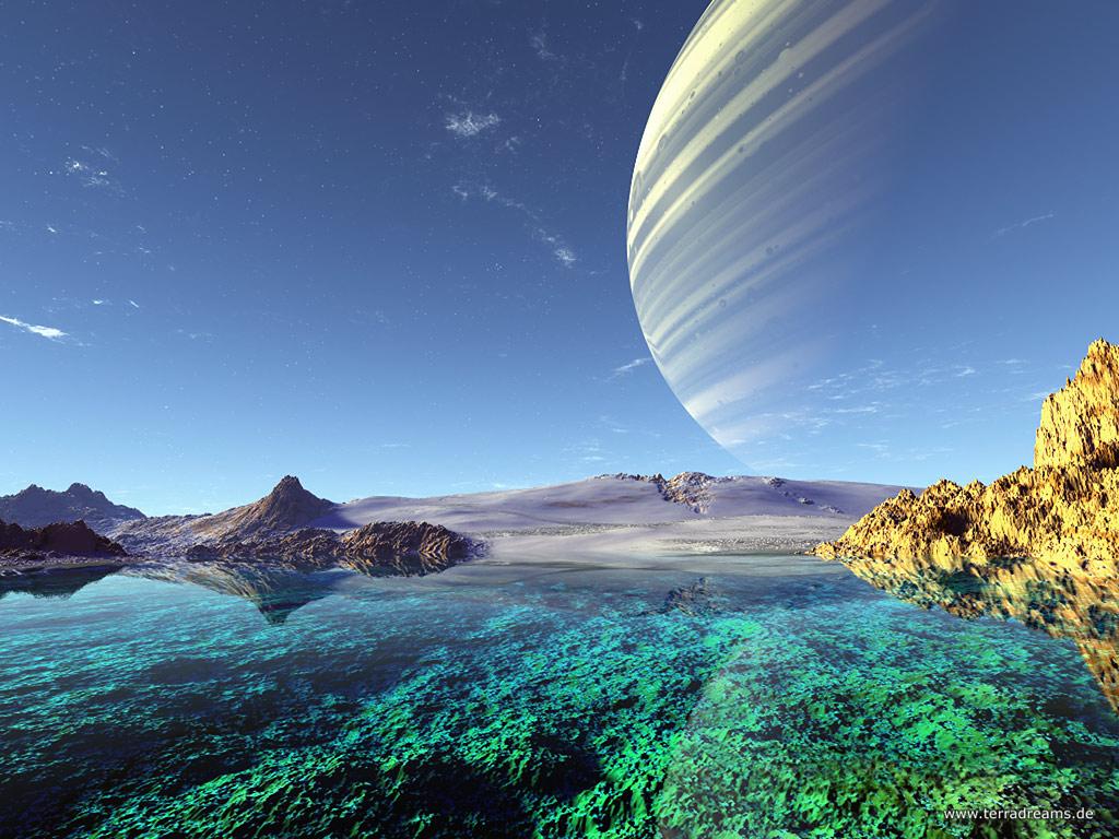 Cool Landscape Desktop Backgrounds 1024x768