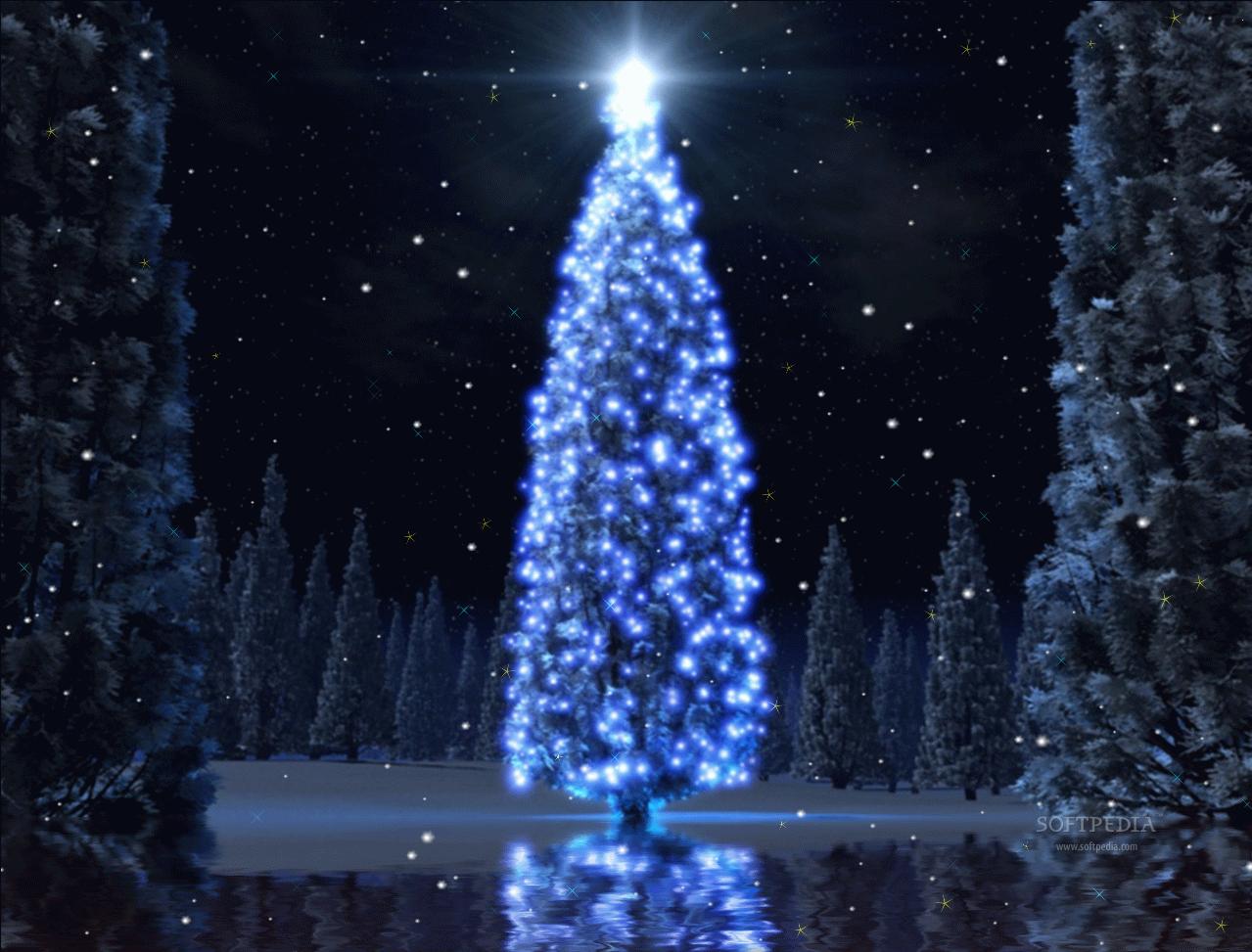 3d christmas desktop wallpaper3d christmas desktop wallpaper animated 1279x973