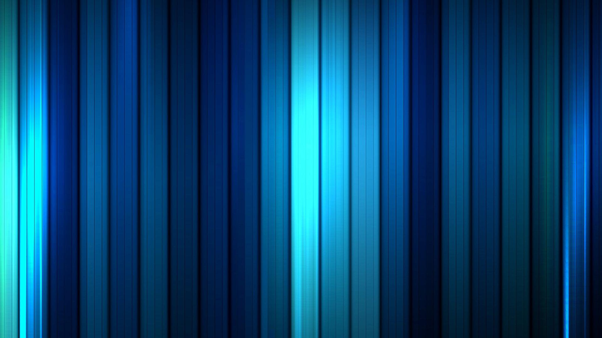 Navy blue hd wallpaper wallpapersafari for Navy blue wallpaper for walls