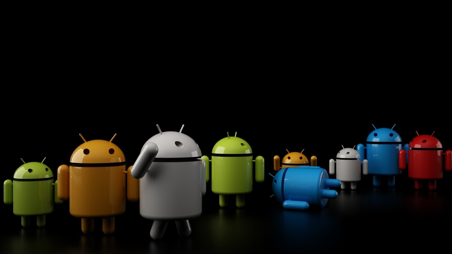Best Wallpaper Apps for Android Technobezz 1920x1080