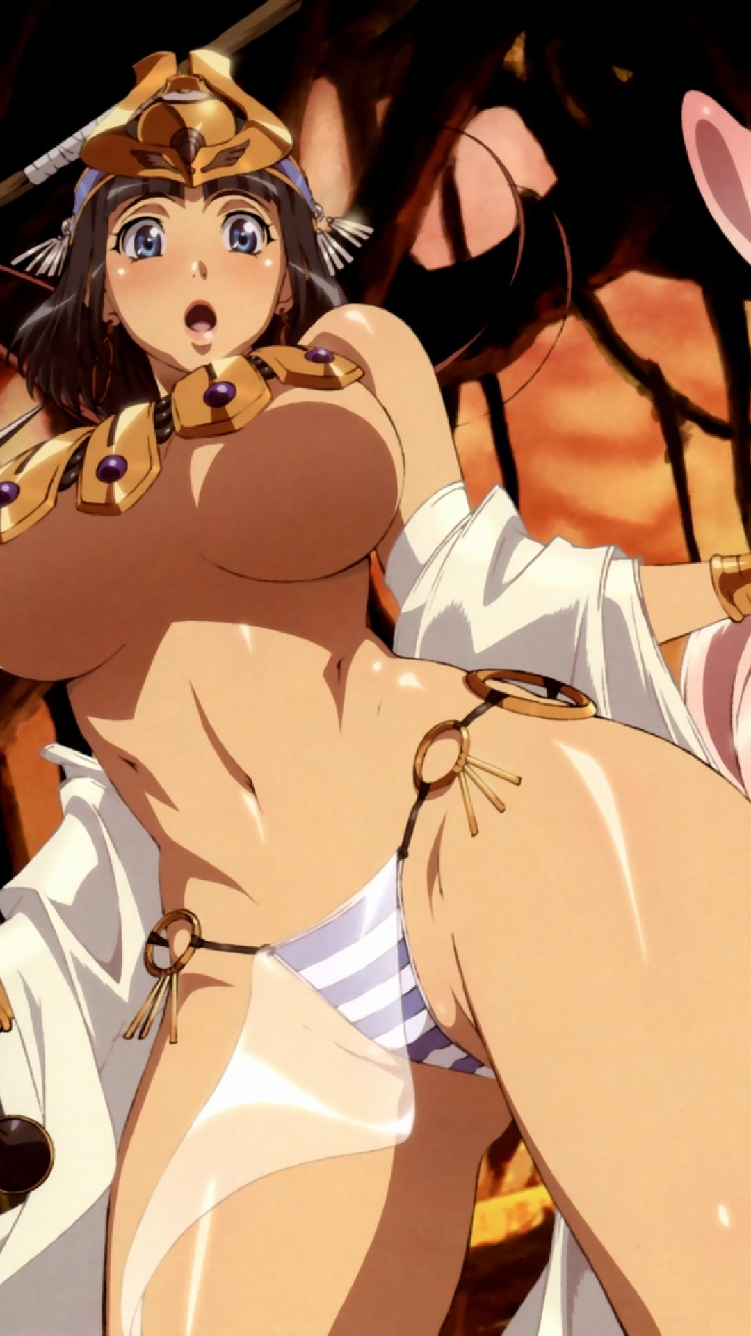 queen queens blade airi menace qb 410402 1080x1920