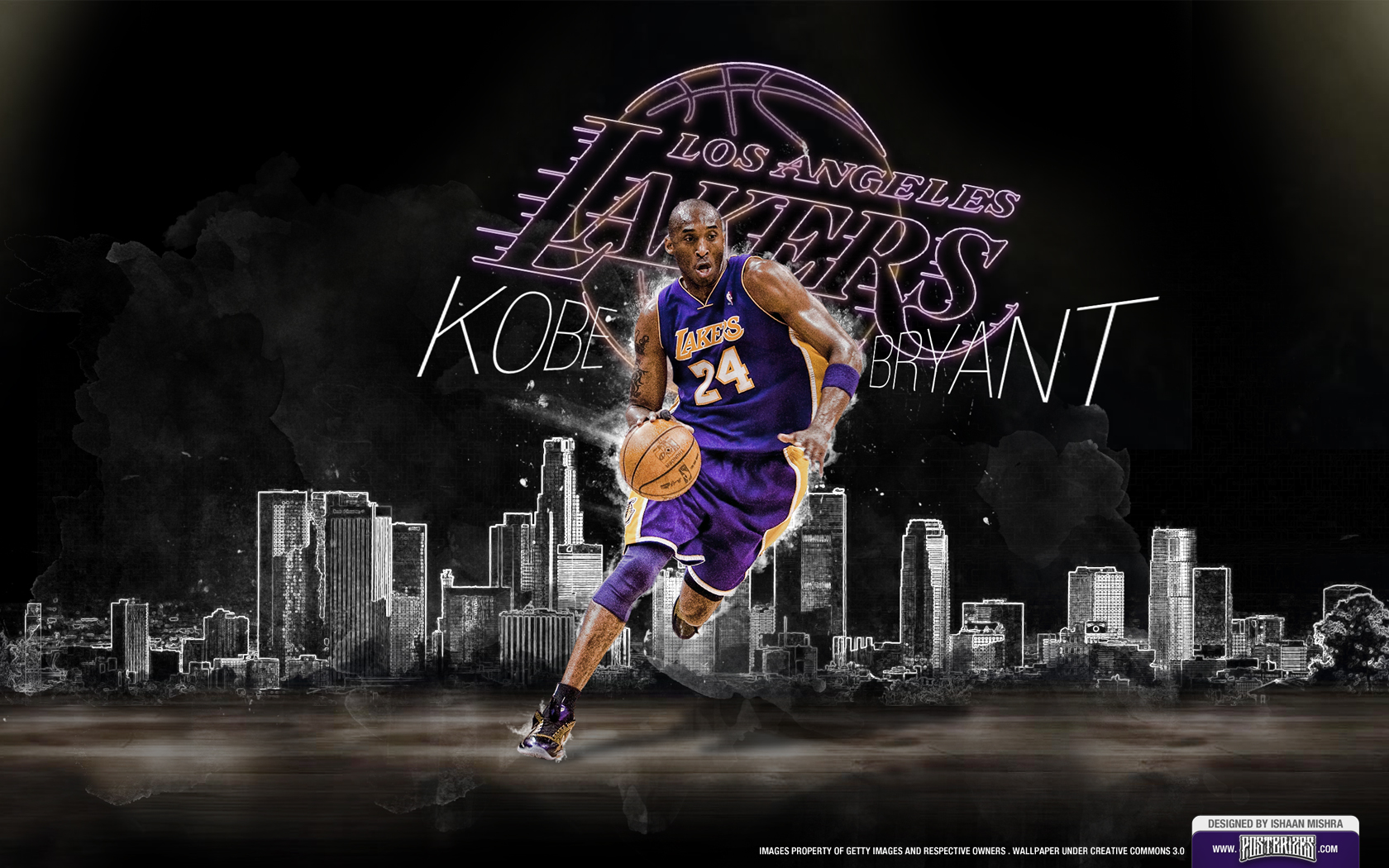 kobe bryant wallpaper 2016 - photo #36