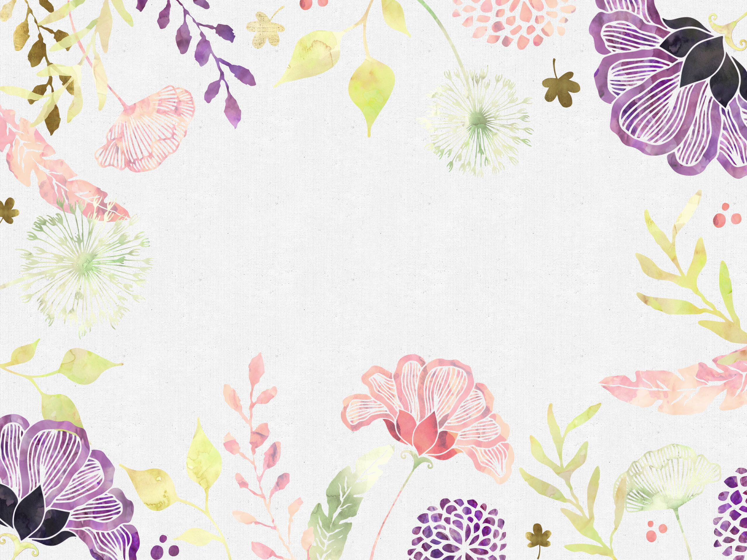 65 Free Flower Desktop Backgrounds On Wallpapersafari