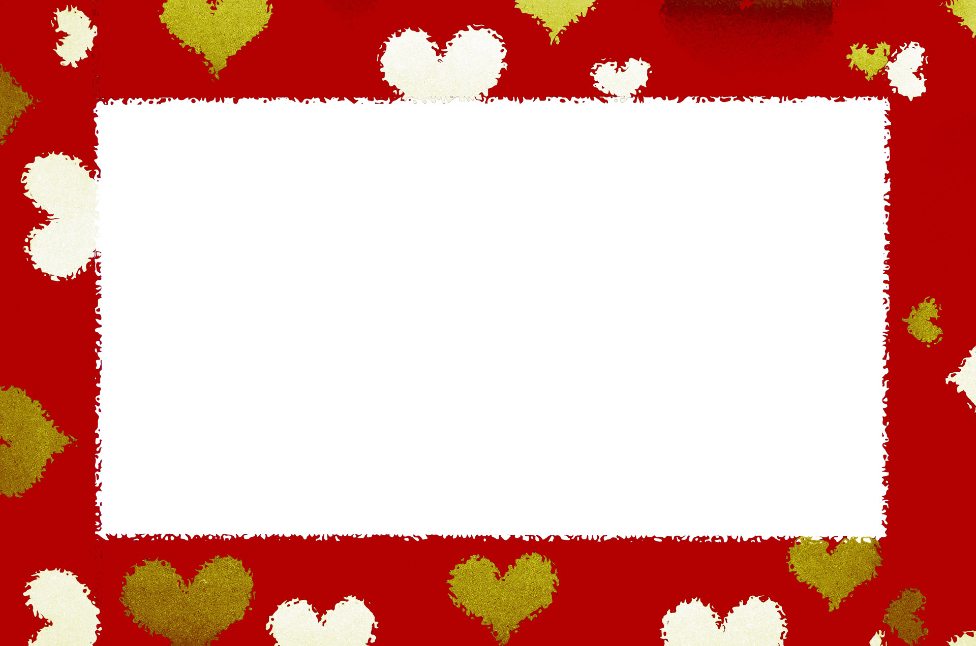Valentine Background Stock Photo HD   Public Domain Pictures 1920x1272